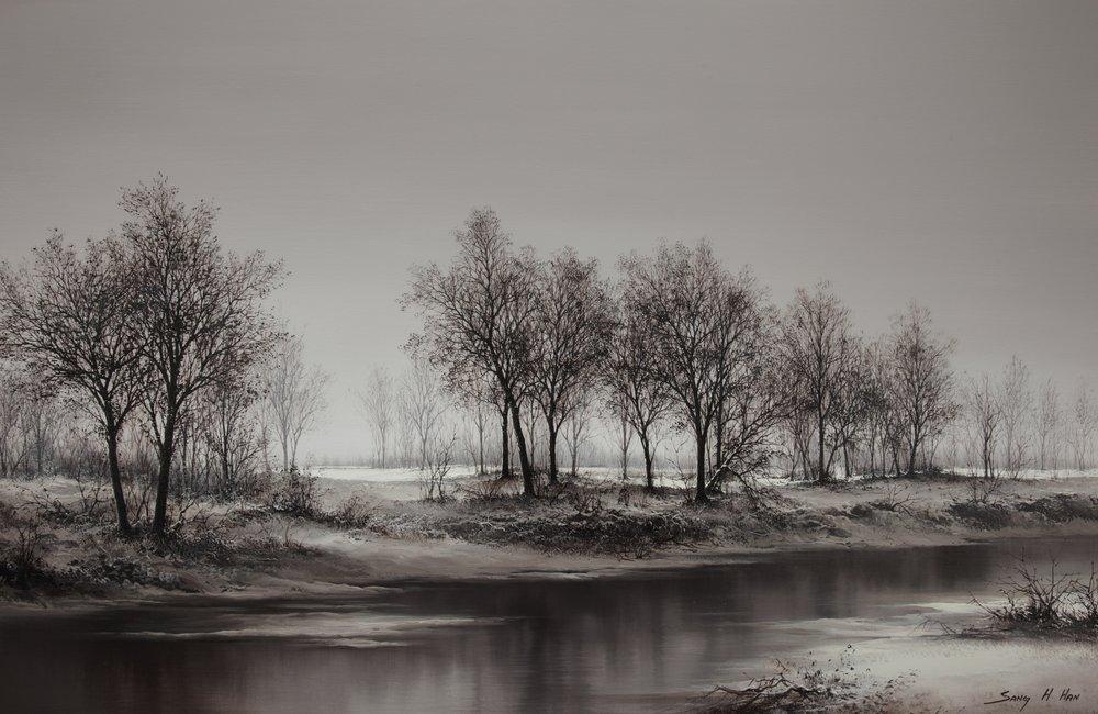 Plains of Frozen Delight.jpg