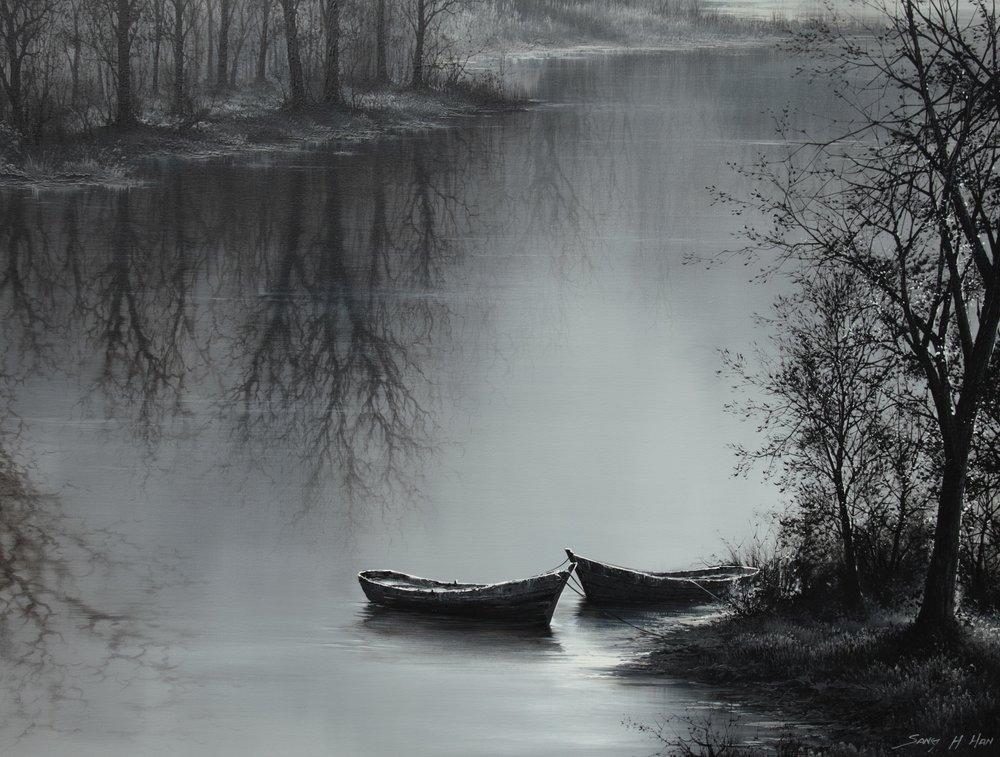 Stillness in Solitude.jpg