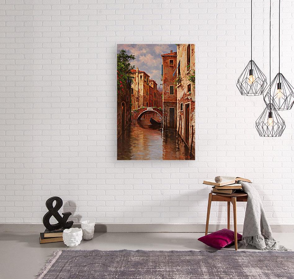 The Bridges Delight-wall.jpg