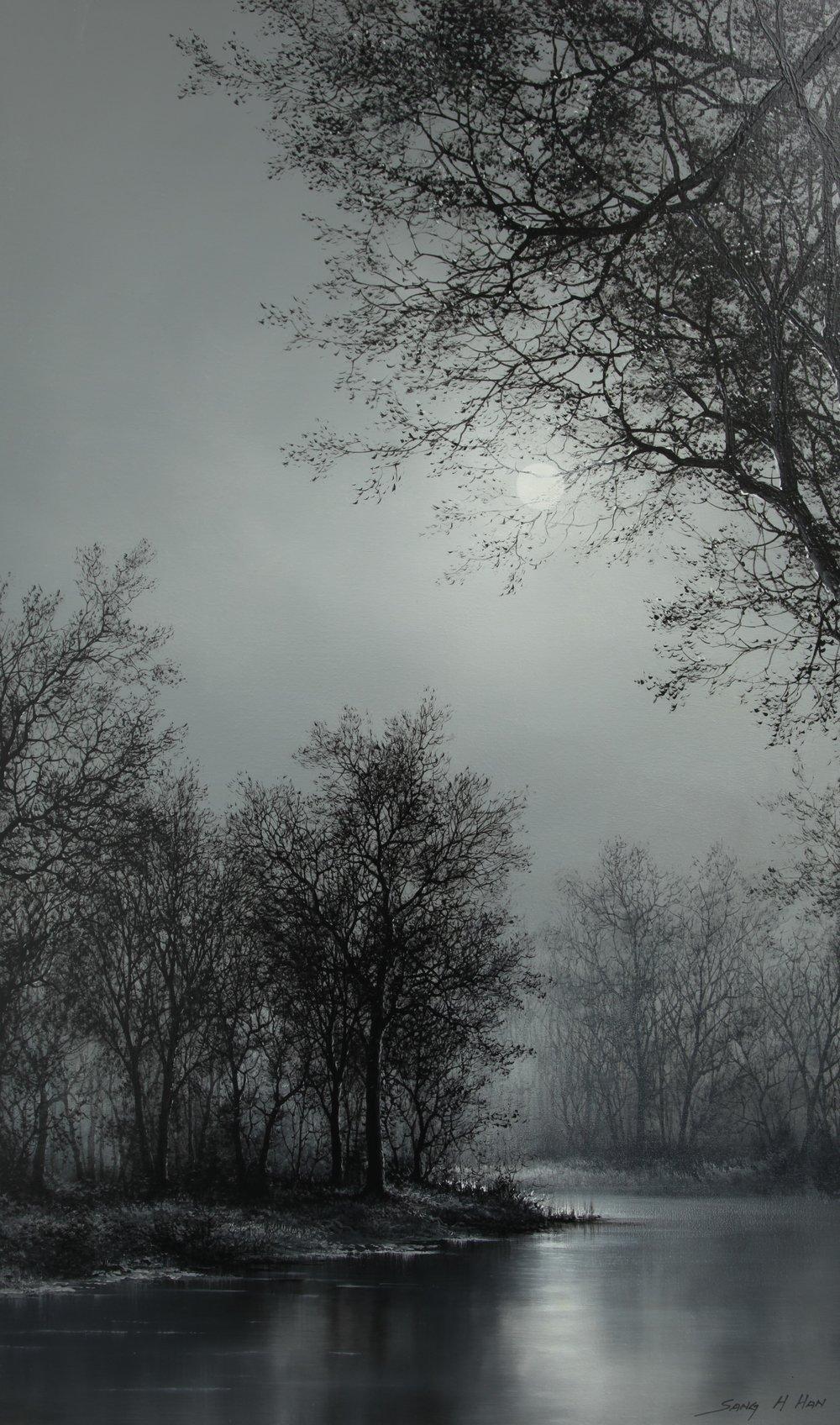The Cool Winter Sun.jpg