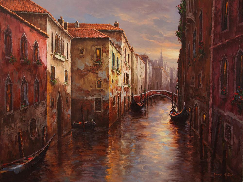 The Grand Sunset of Venice.jpg