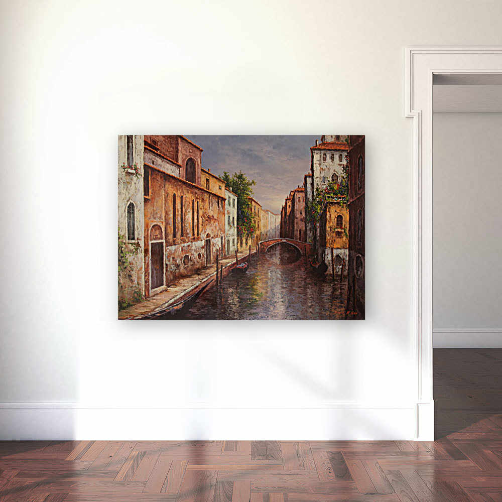 The River Streets-wall.jpg