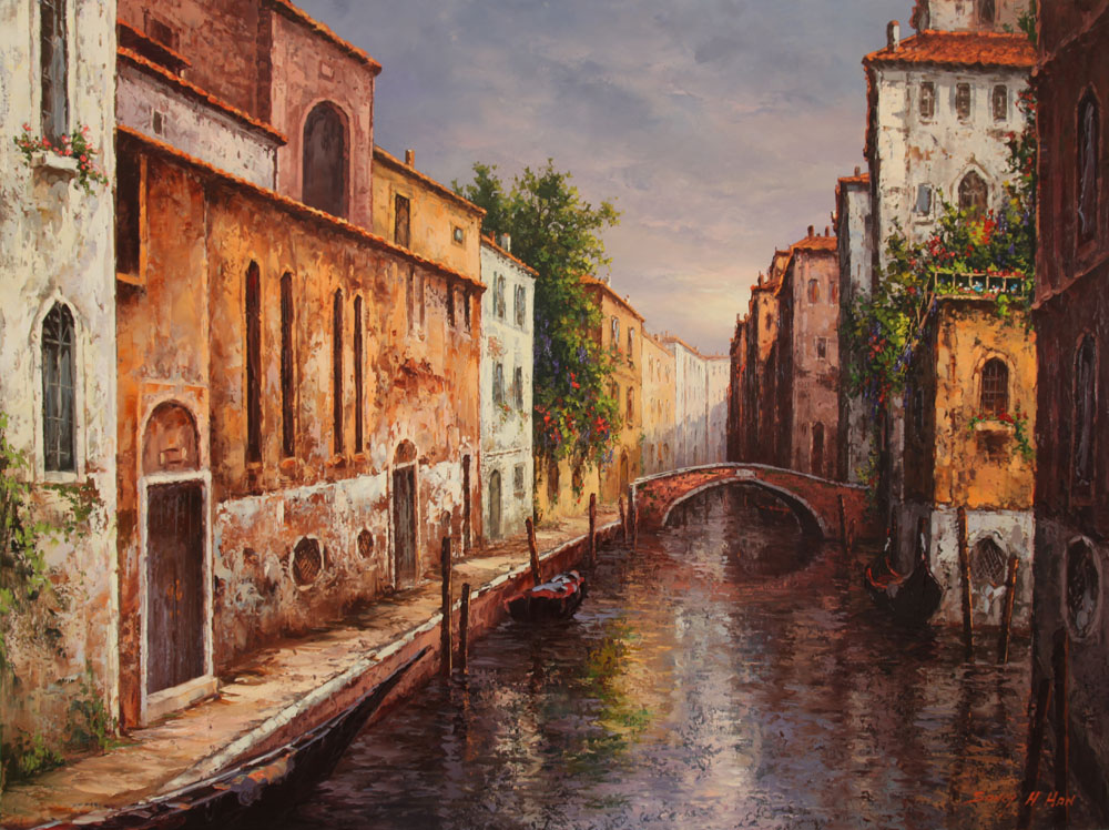 The River Streets.jpg
