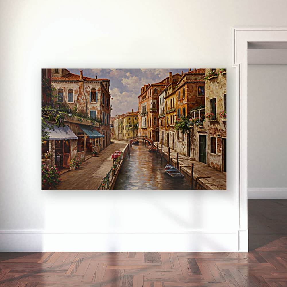 The Shops of Venice-wall.jpg