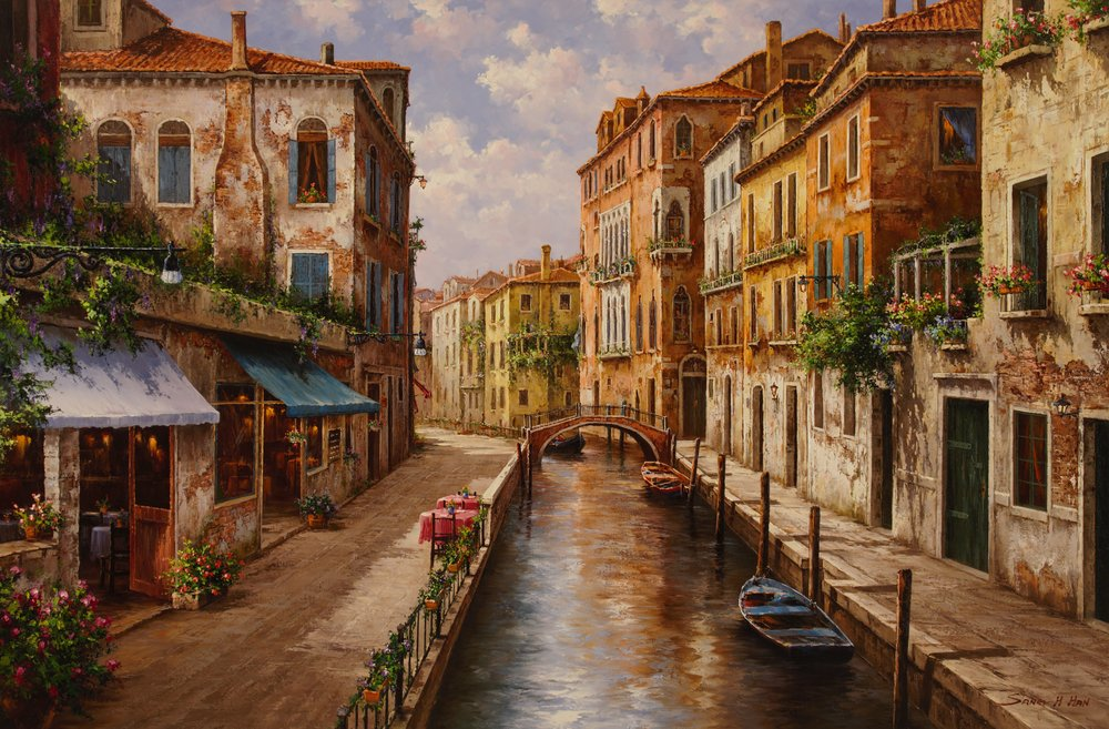 The Shops of Venice.jpg