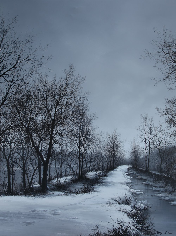 The Unbroken Path.jpg