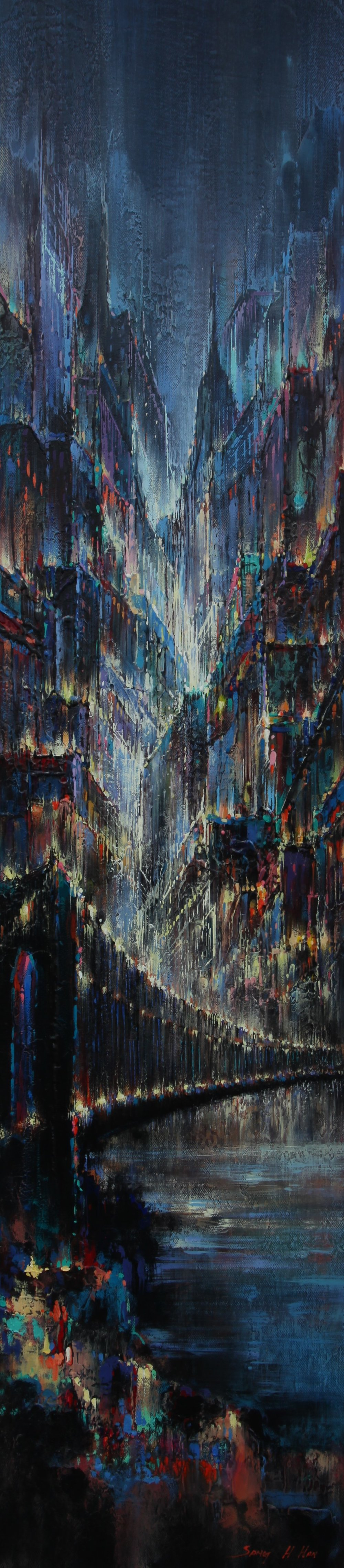 Urban Majesty.jpg