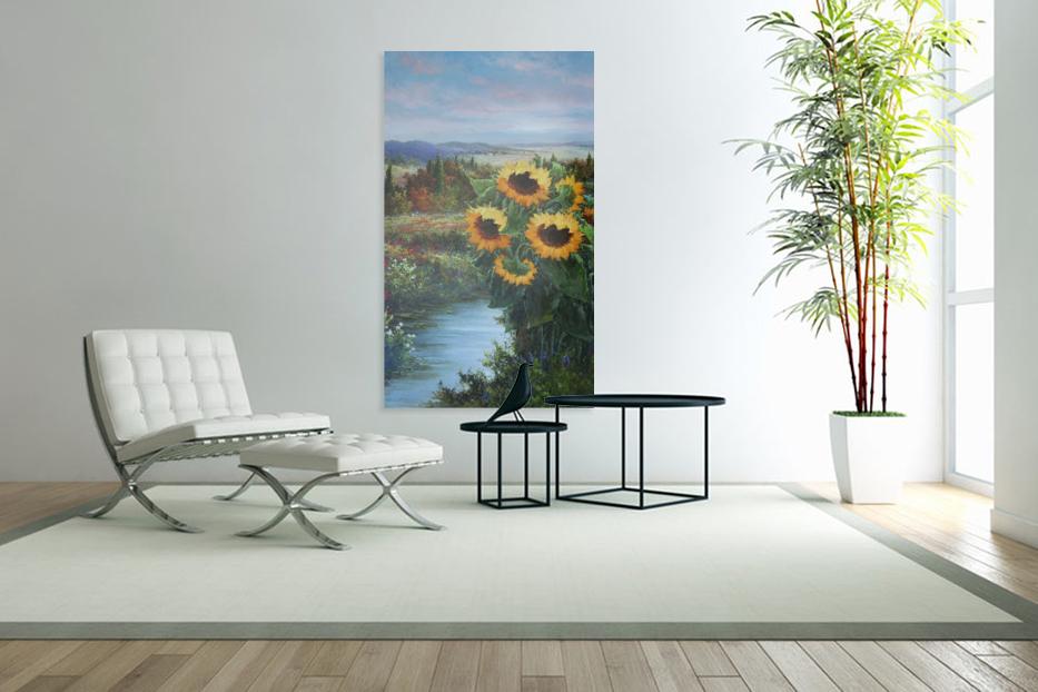 Vincents Garden-wall.jpg