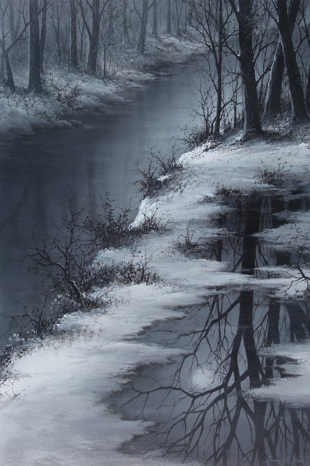 Winter Reflection.jpg