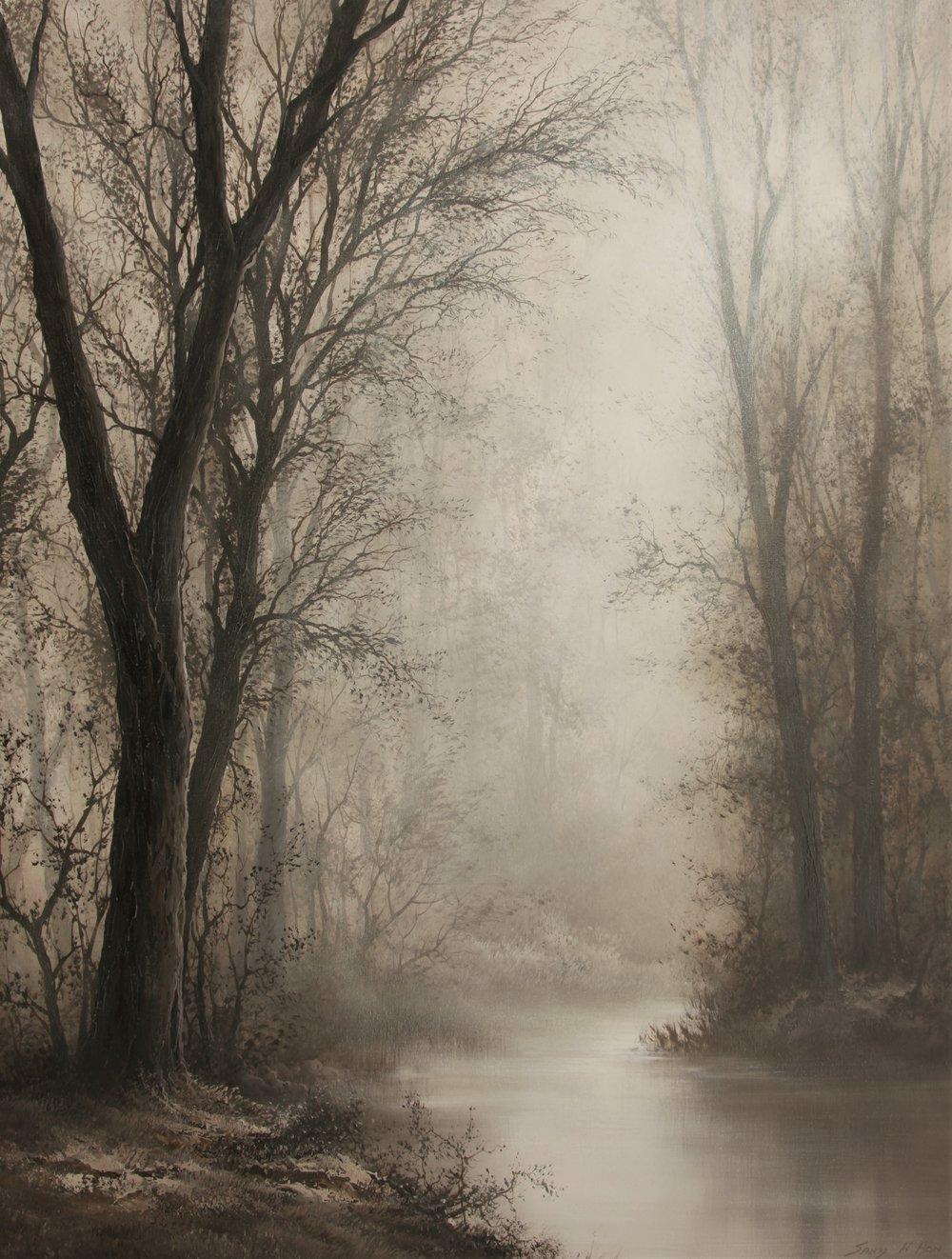 Woodland Mist.JPG