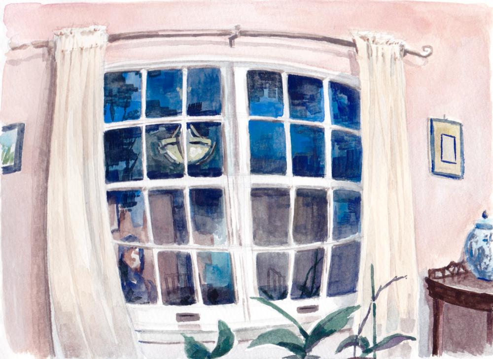 Gouache Window.png