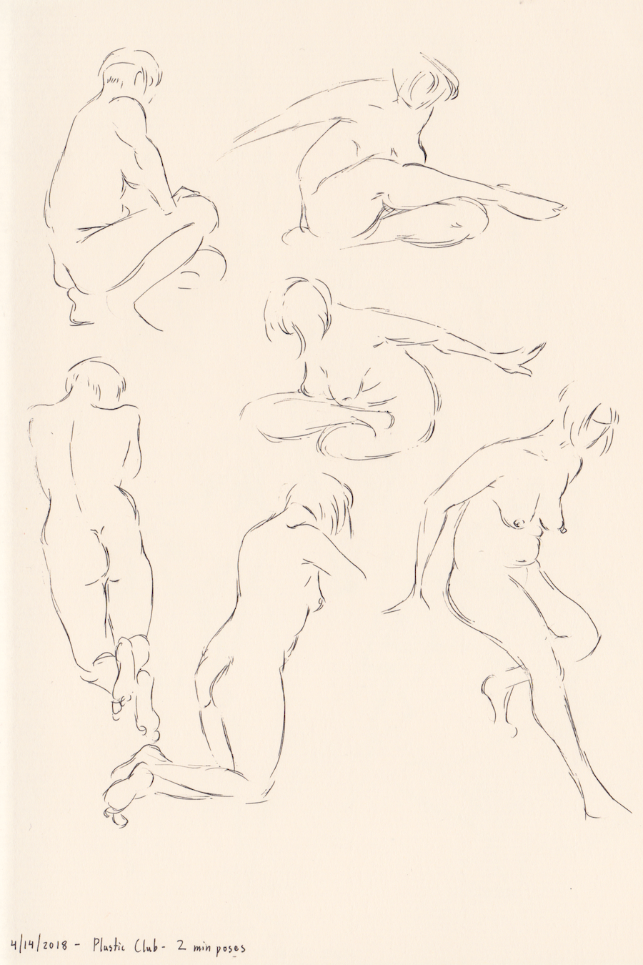 Life Drawing 42.png