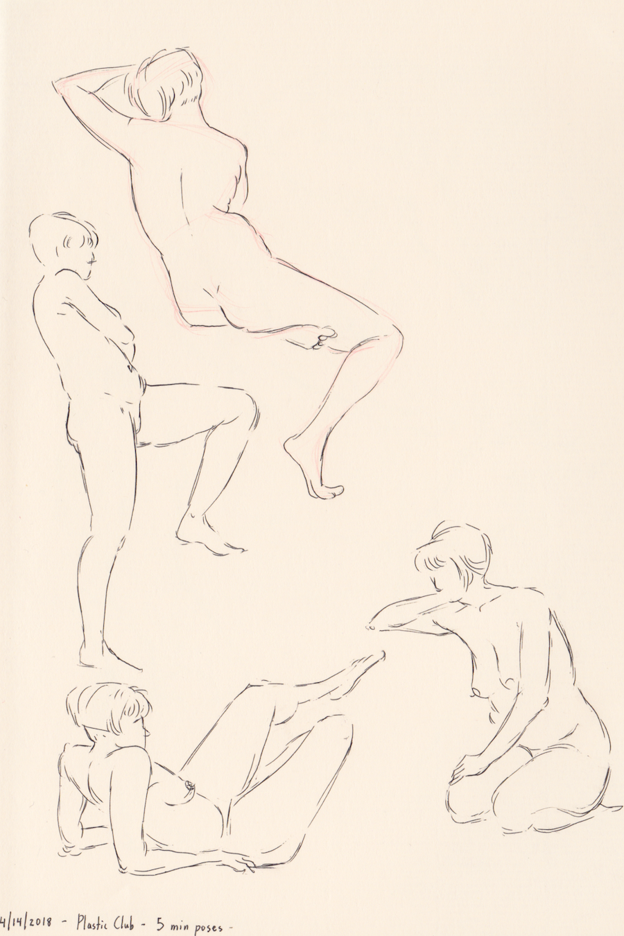 Life Drawing 44.png