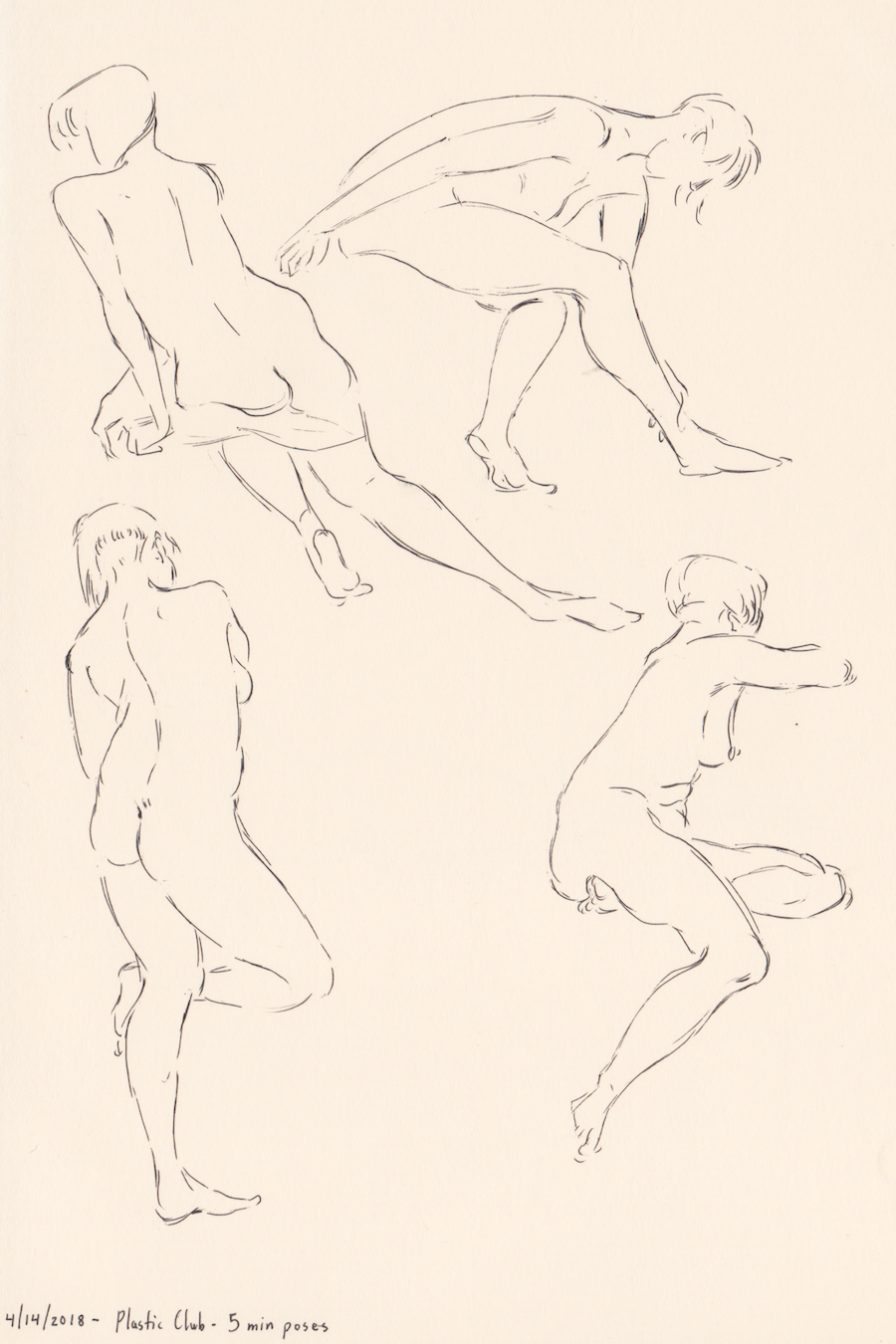 Life Drawing 45.png
