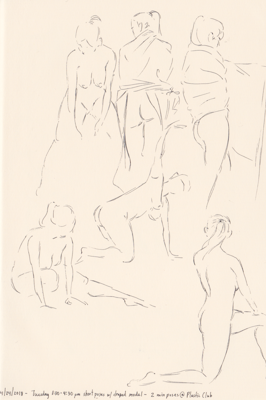 Life Drawing 47.png