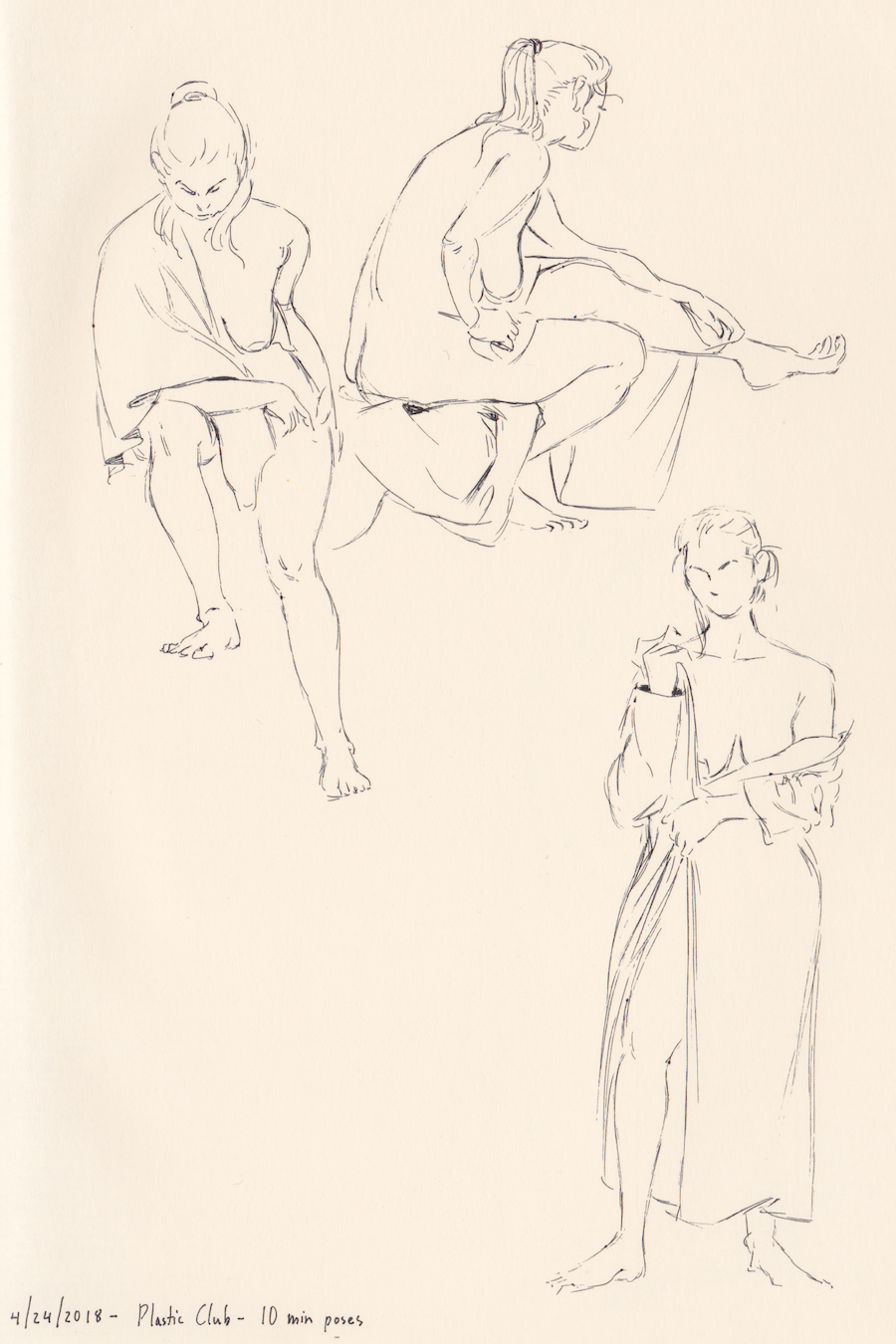 Life Drawing 50.png