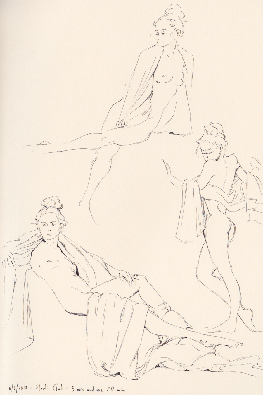 Life Drawing 90.png