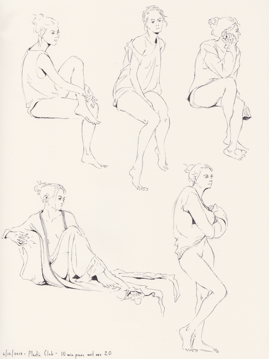 Life Drawing Moleskine 2.png