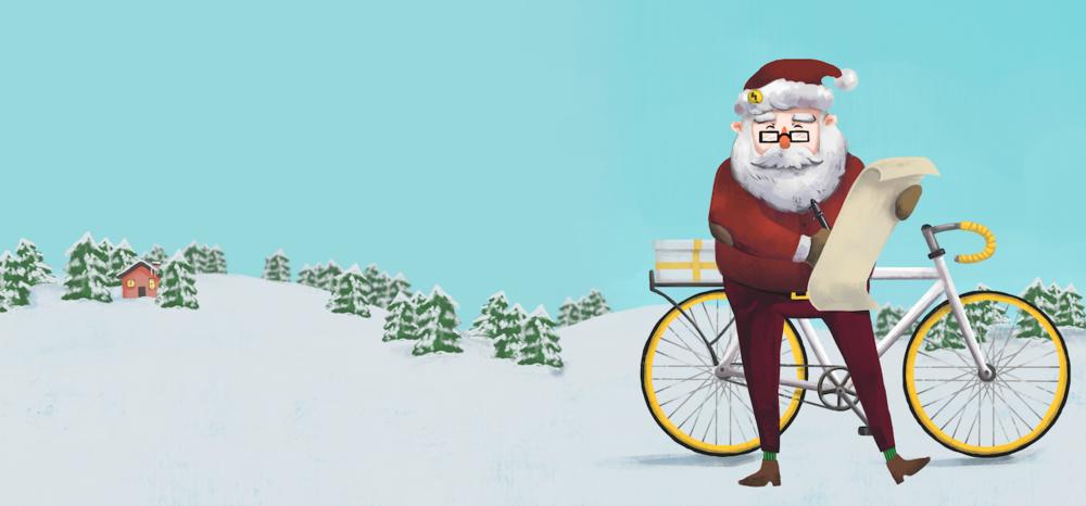 ICS Hipster Santa.png