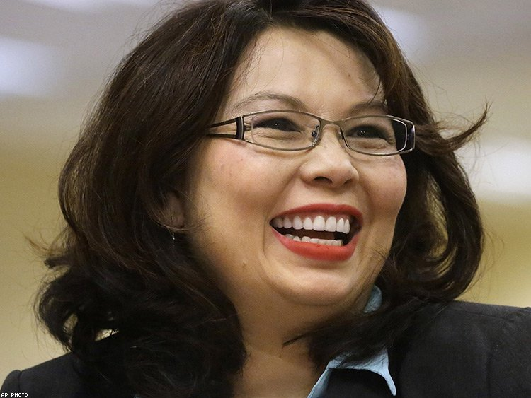tammy-duckworth-750.jpg