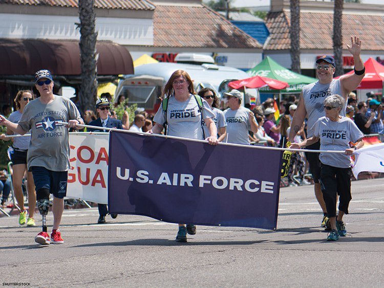 san-diego-pride-air-forcex750.jpg