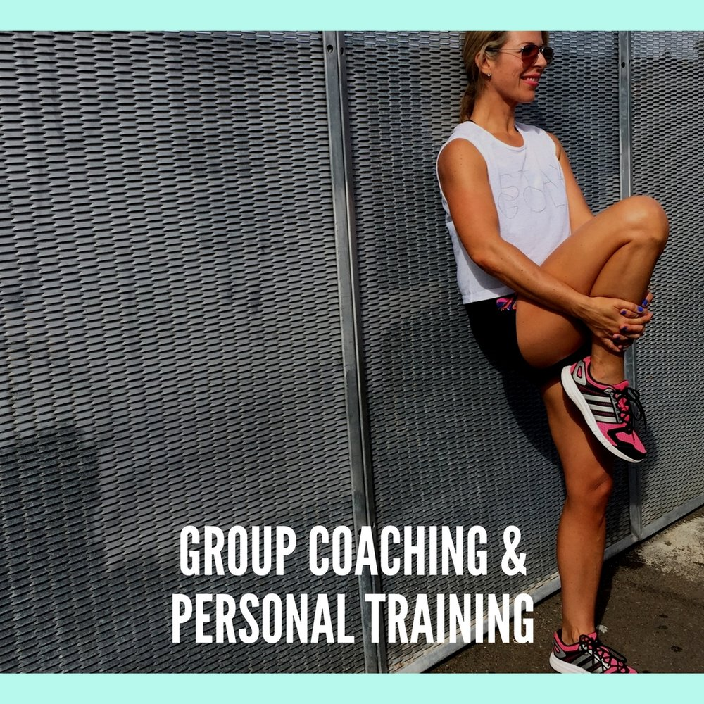 Group Coaching & PT.jpg