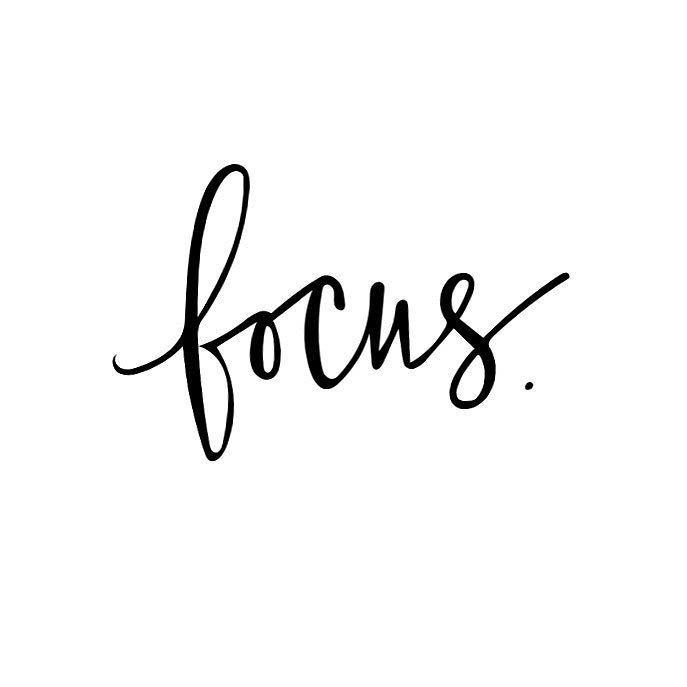 focus.JPG