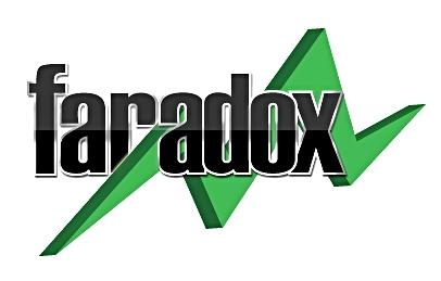 faradox+logo.jpg