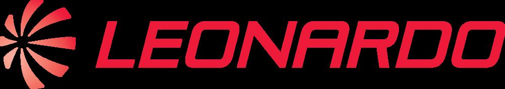 leonardo-logo.png