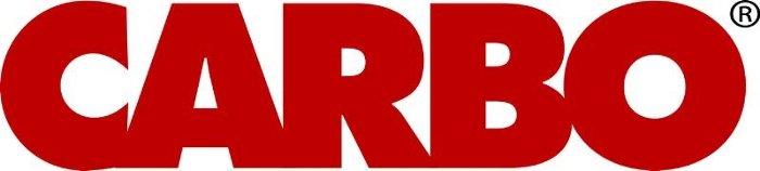 carbo-logo.jpeg