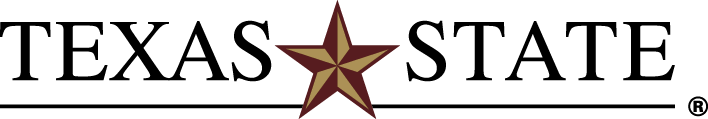 txstate-logo.png
