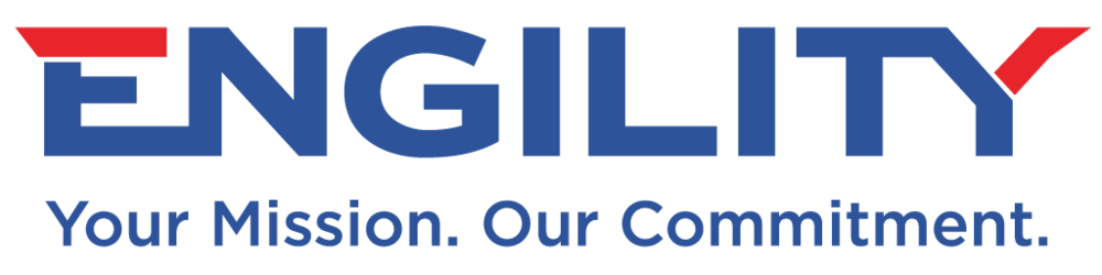 engility-logo.png