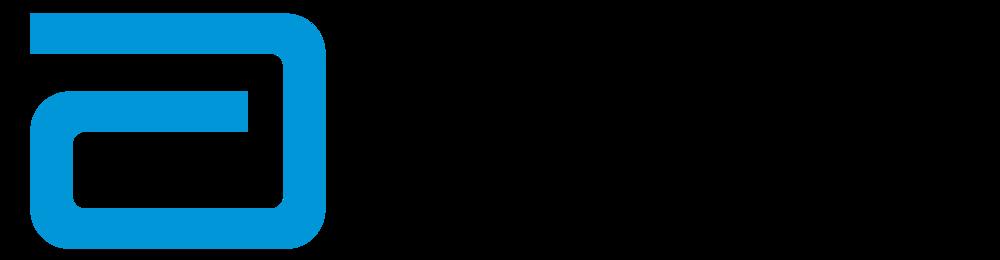 abbott-laboratories-logo.png