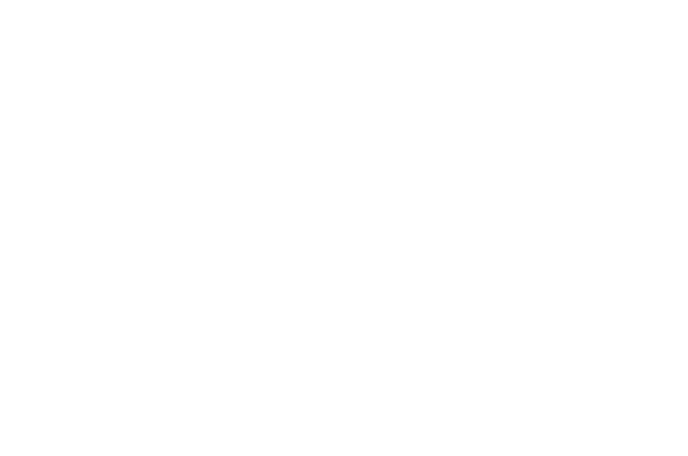OFFICIAL SELECTION - Garden State Film Festival - 2018.png