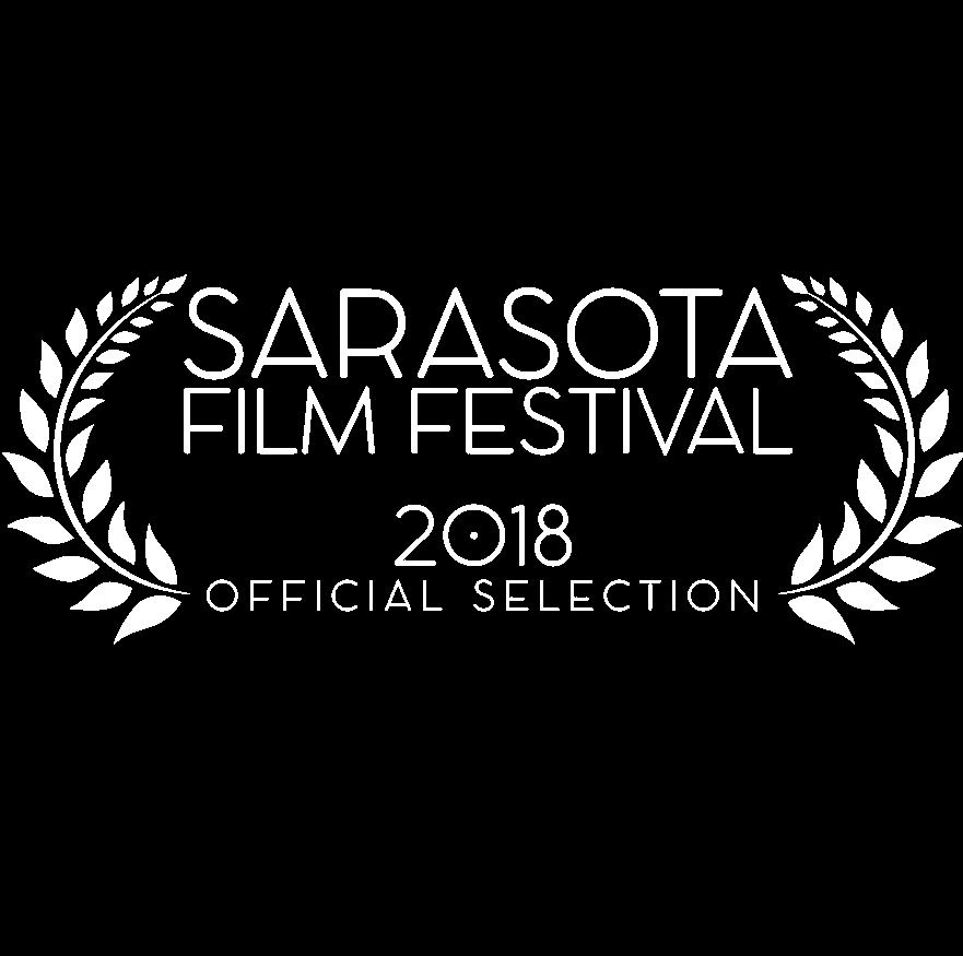 Sarasota White.png