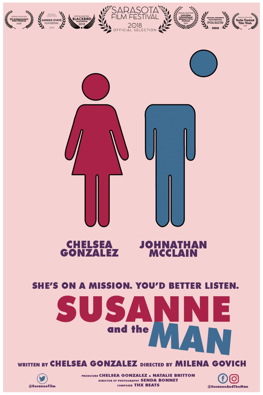 Susanne & The Man FEST 4x6.png
