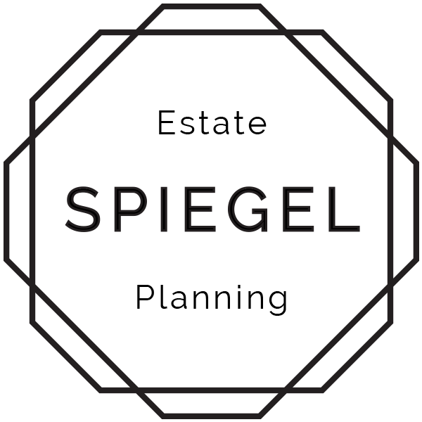 Spiegel Estate Planning