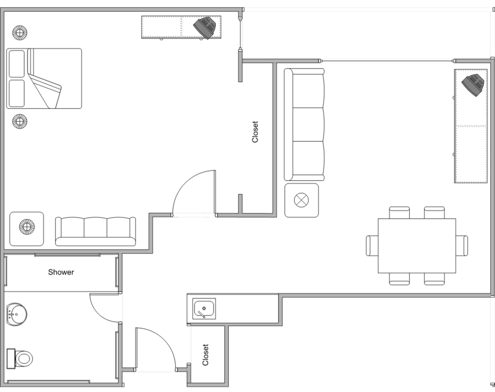 1bedroom-layout.png