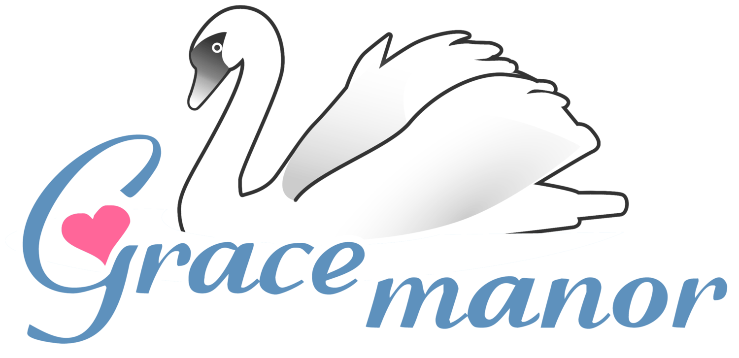 Grace Manor Senior Living, LLC