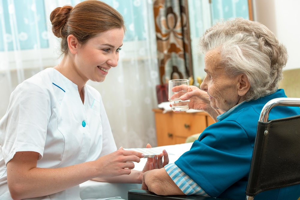 24 Hour Staff, medication management, assisted living, end of life care, registered nurse on staff, housekeeping services, transportation to medical appointments