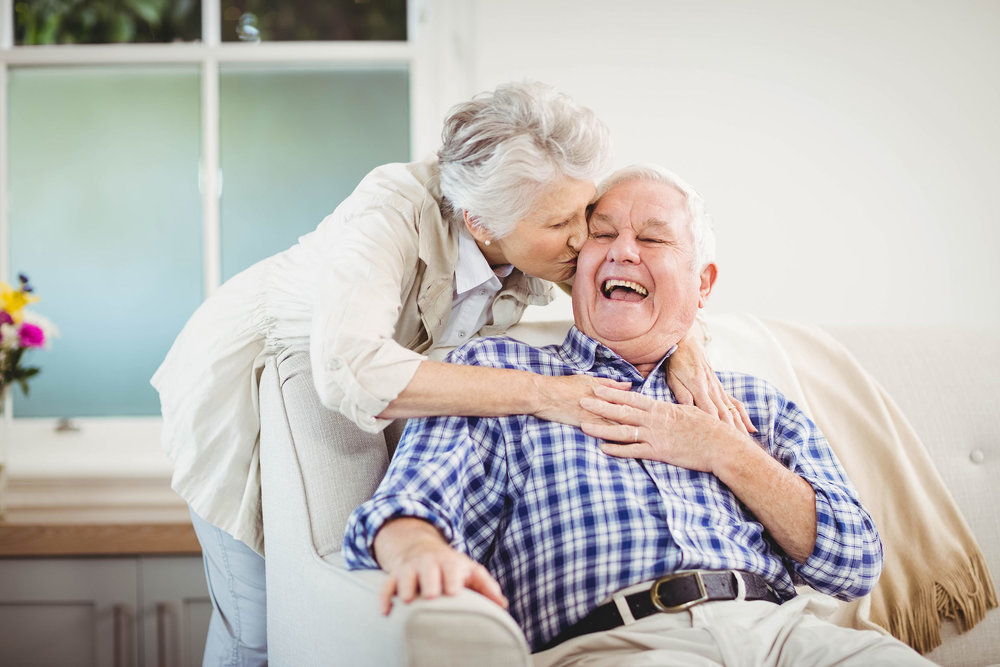 senior-couple-reviews.jpg