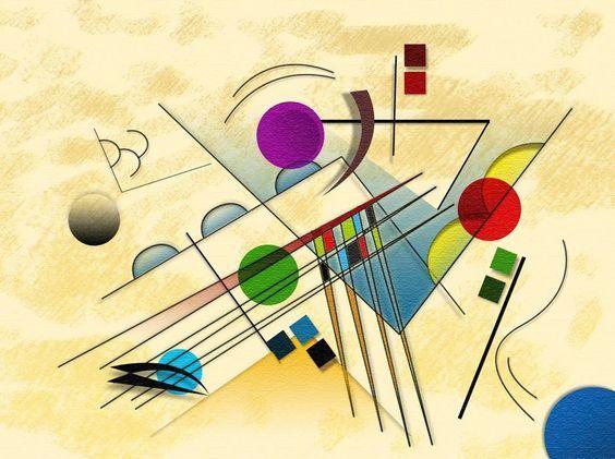 f45286f30fa0af6985828319340f6604--wassily-kandinsky-drawing-art.jpg