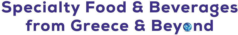 Specialty Food & Beyond - Web.jpg