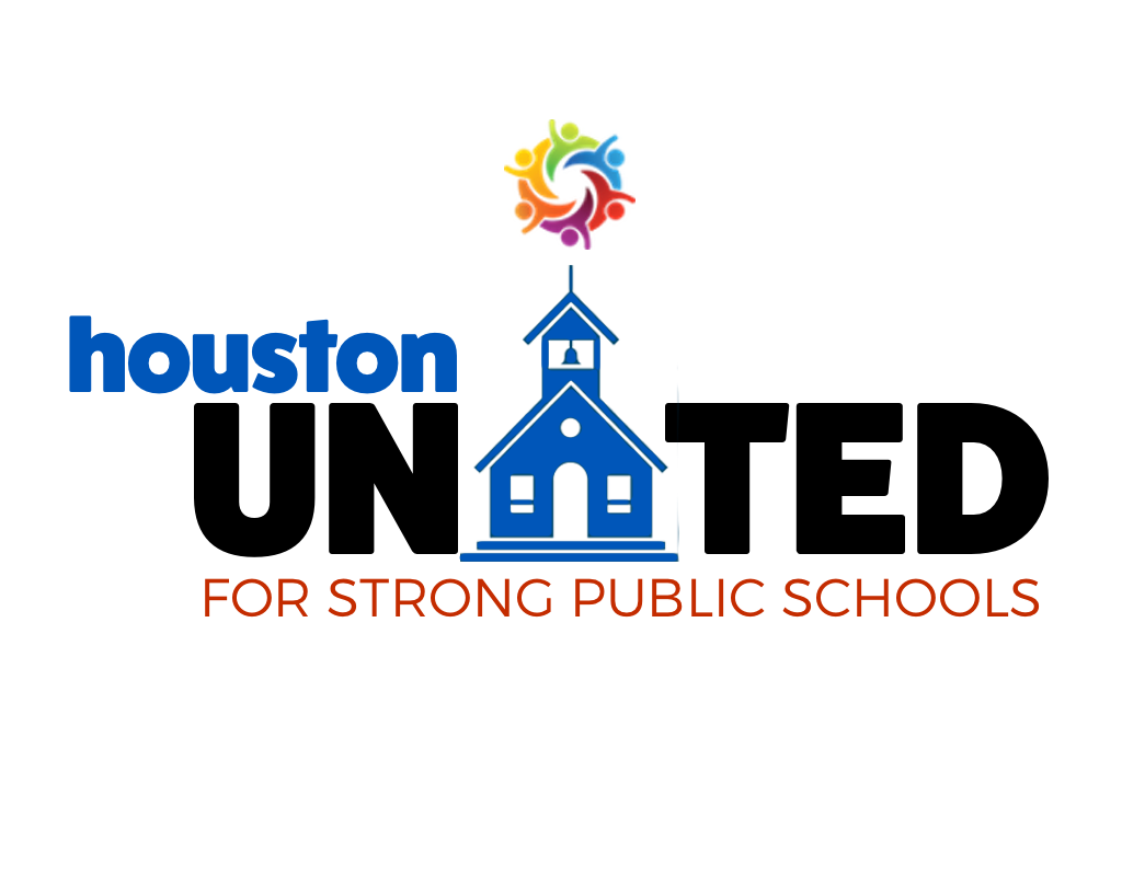 Houston United for Strong Public Schools