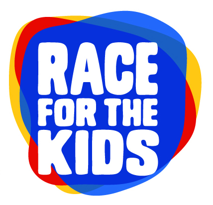 RBC Race For The Kids 2018