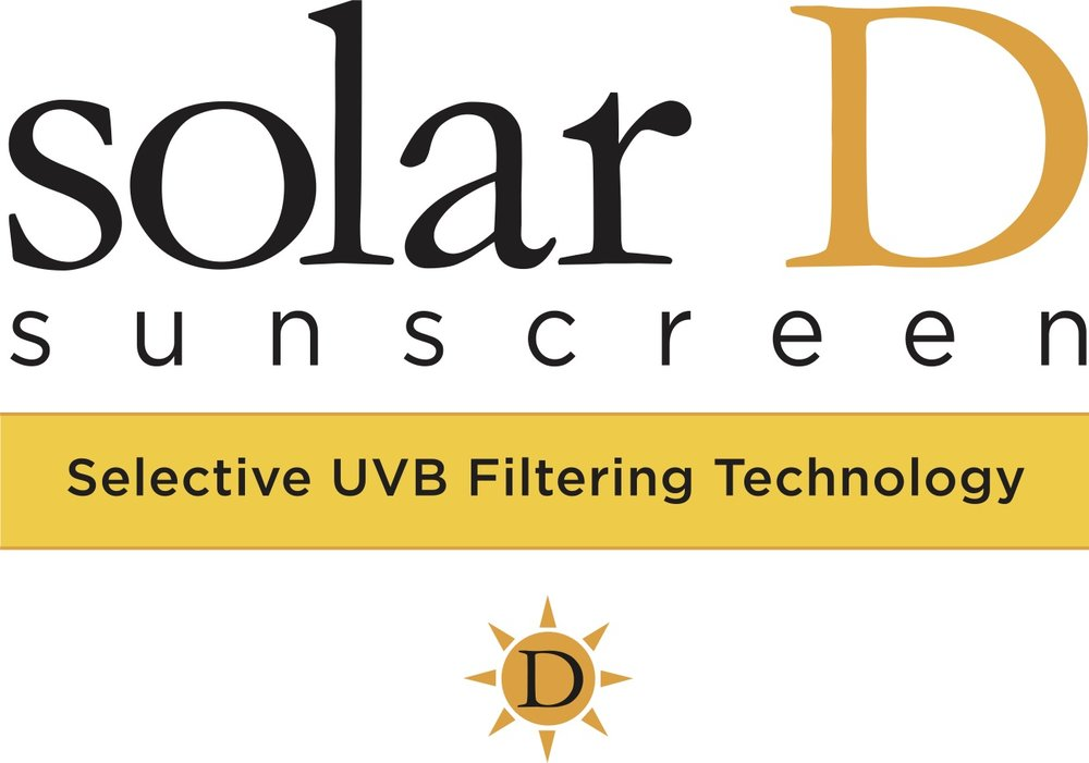Solar D Logo with yellow strip Selective UVB Filtering (2).jpg