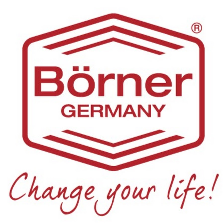 Börner Germany - BPI launched Borner Germany and its high-end kitchen products on Rakuten Ichiba in 2015 and on Yahoo Shopping in 2017 through its complete turn-key ecommerce solution. BPI is also managing Borner's merchant account on Amazon. BPI has fully integrated and localized Borner's operations in Japan with local warehousing and a Japanese language website. Sales have grown by over 100% year-on-year.