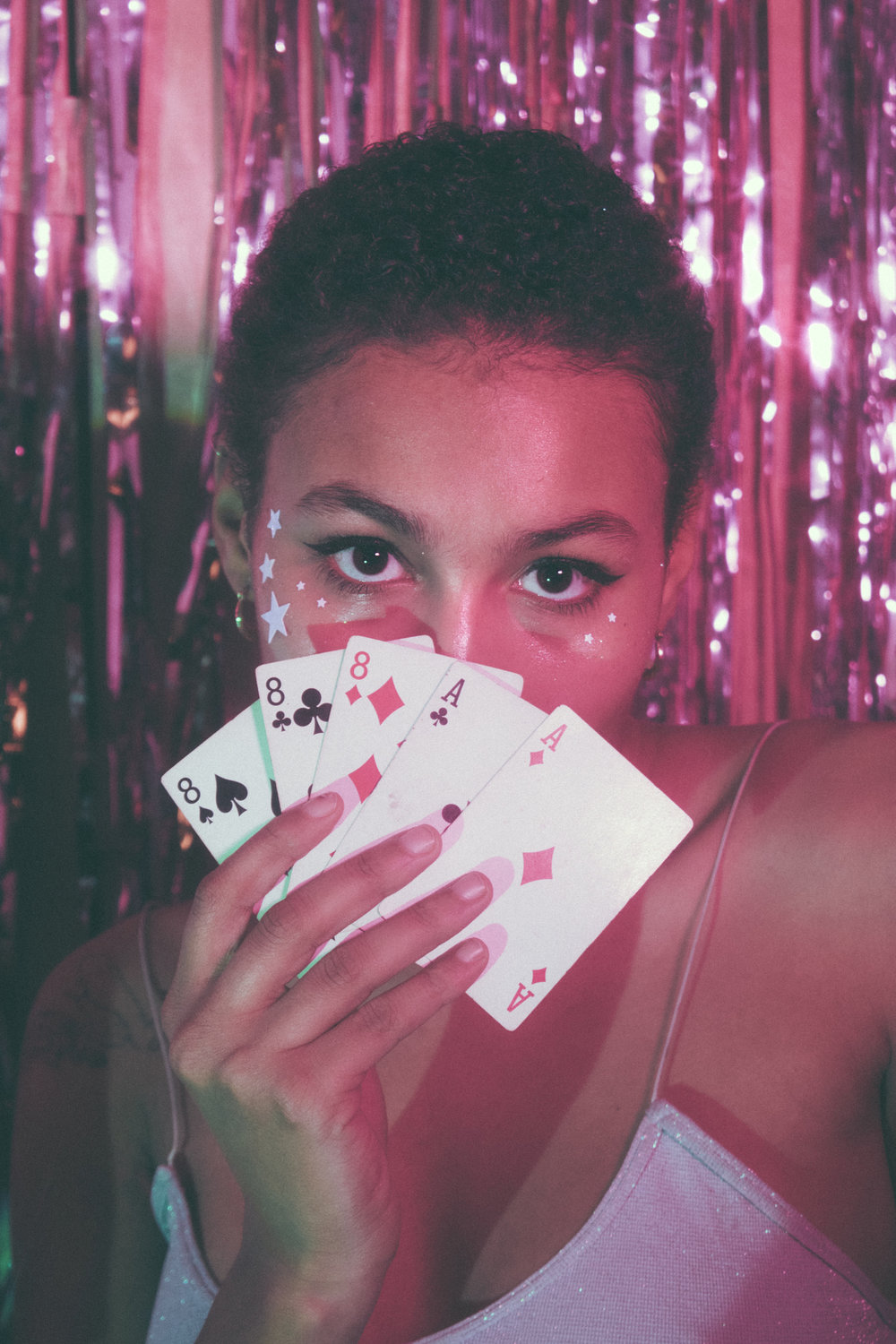 Wild Child: Prom - Wild Child is a personal project exploring unlived experiences.> view gallery