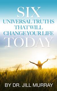 6universal-truths.jpg