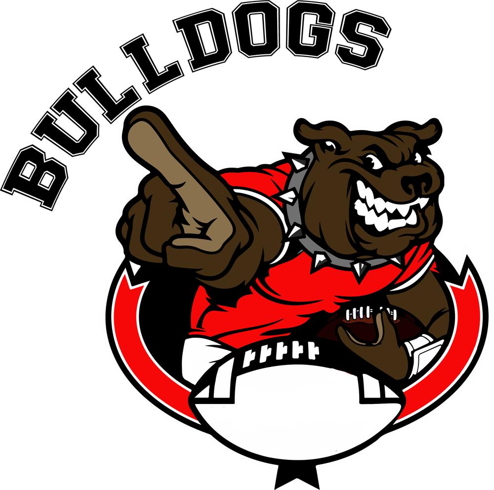 bulldog 1.png